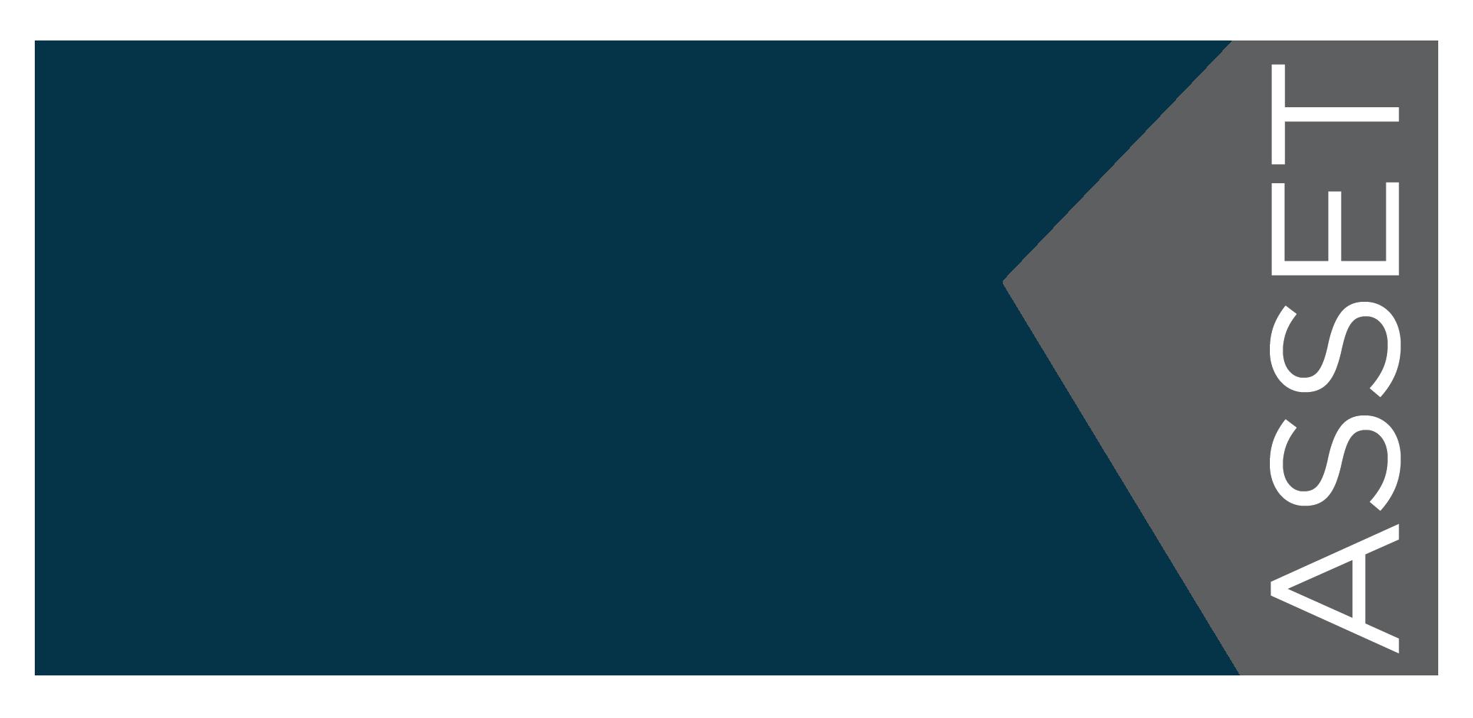 MK Asset