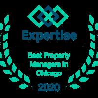 il_chicago_property-management_2020_transparent